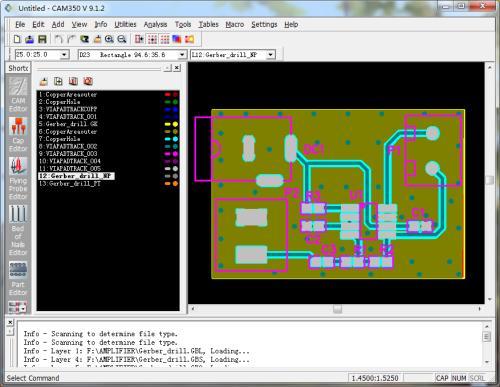 EDA工具如何为FPGA设计提供便捷高效的设计环境