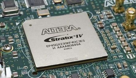 本文将助力于你规避FPGA选型和设计过程中的许多...