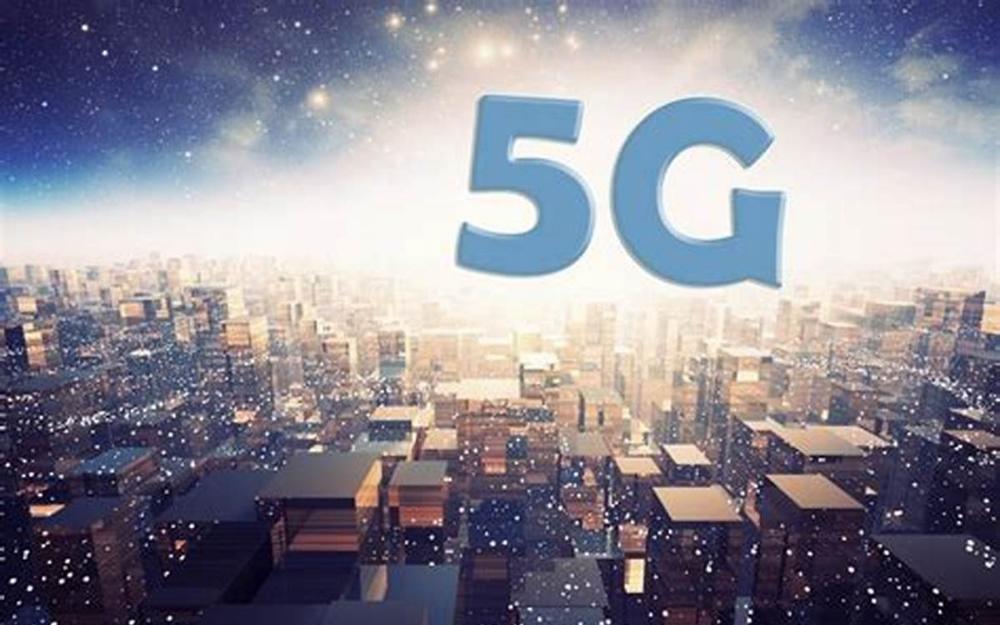两大阵营宣布:5G与Wi-Fi融合!