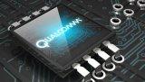 传明年苹果仍可能在iPhone中使用高通5G芯片