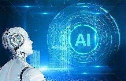 以产业实践推动人工智能快速发展 研发能解决工人工作中技术问题的装备