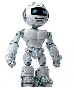 新时代升级将大势所趋 传感器对机器人发展至关重要