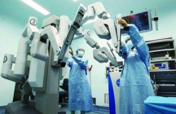 研究人员开发了改善Murab任务算法 使机器人能...