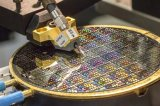 创新的材料组合提供更高的功率和效率