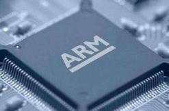 解答ARM嵌入式初学者常见疑问
