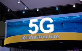 中兴通讯正在与相关运营商进行5G合作和测试