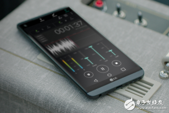 LG官方更新路线图中已经确认LG V20将会收到安卓9 Pie的升级