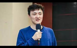Roadstar.ai开除联合创始人周光,CEO回应8大疑问