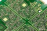 5G通信标准的商业化应用已经蓄势待发