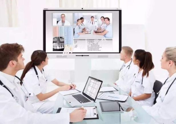 随着AI+医疗的进一步融合 AI医疗将会在这5个方向深入影响我们的生活