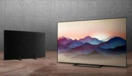 三星电子将提前推出4K QLED电视的主力机种