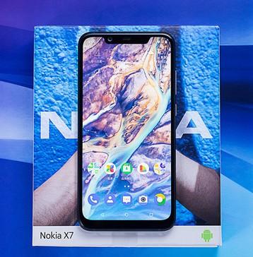 诺基亚放弃开发智能手表业务全力开发新一代旗舰产品