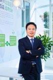 巴斯夫全球新能源汽车市场电池材料业务战略的全面实施