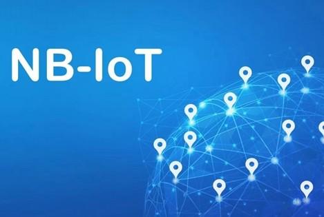 物联网中的eMTC是什么与NB-IoT和LoRa又有什么关系