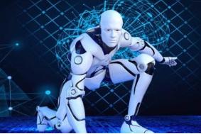 人工智能驱动的机器人经常在它们从未见过的环境中挣...