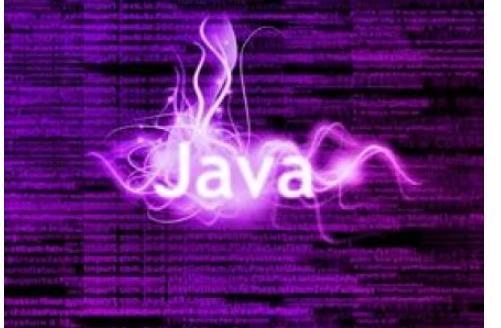 java新日期结果与操作系统时间相差8小时处理解决方法说明