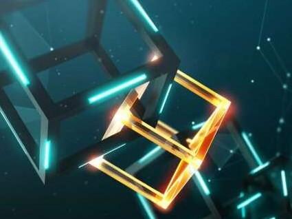 区块链可能会成为下一代互联网的组成部分