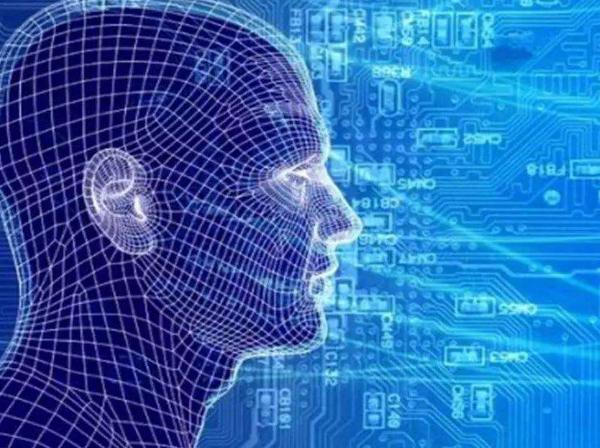 新的一年无疑会加速人工智能和机器学习在各方面的应用