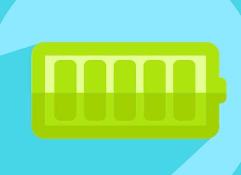 特斯拉已与中国天津力神电池公司签署初步协议 将为...