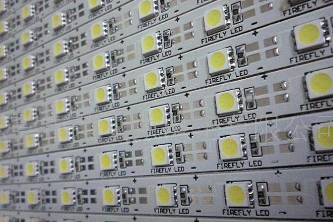 重慶市首例LED顯示屏光污染案件進行宣判