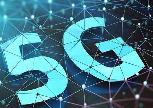 5G手机将成为下一波换机潮最大亮点 手机大厂如何布局