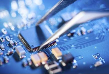 SK海力士主力产品DRAM的价格正急剧下跌