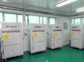 惠特科技获准进驻中科投资设厂