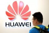 華為向全世界所展示5G成績,讓中國向全球表明其在...