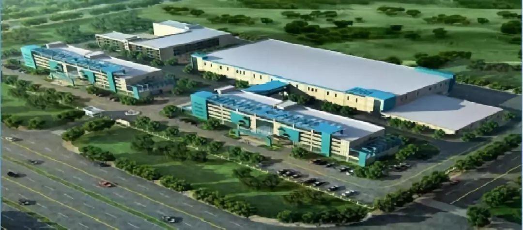 亚博晶科电子发力汽车照明市场 连续投资设立子公司