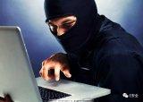 Humana客户的敏感信息遭黑客窃取