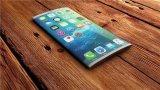 三星高管暗示折叠屏iPhone或已在路上