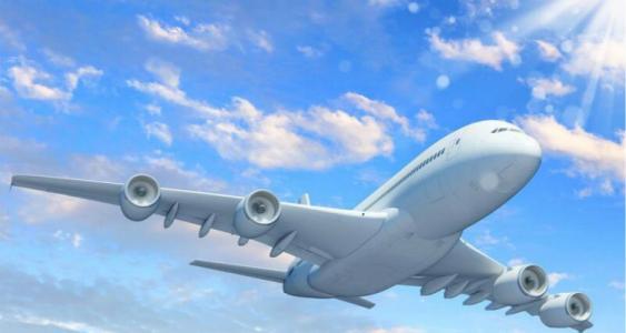 香港民航处理了2342架次航班创下了单日航班数量的历史新高