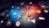工信部:到2020年初步建成工业互联网基础设施和技术产业体系