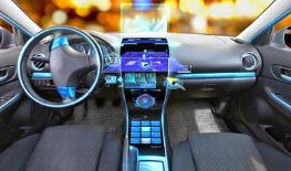探讨当前自动驾驶测试技术