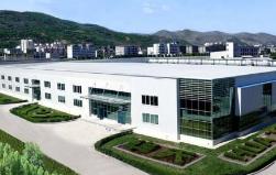 迎接5G时代 华天科技自主研发封装技术实现量产