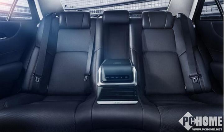 勒夫蔓德CV-T100P车载空气净化器评测 秉承德国产品的优良品质
