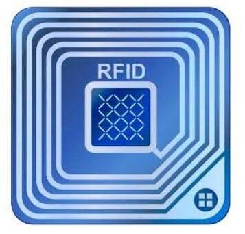 论传统RAID技术的存在的几大问题