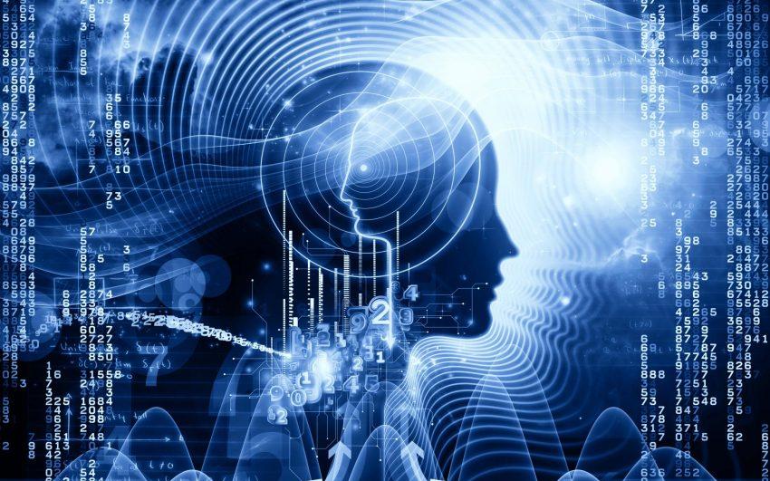 AI机器人公司优必选新一轮融资即将到位,估值达100亿美元