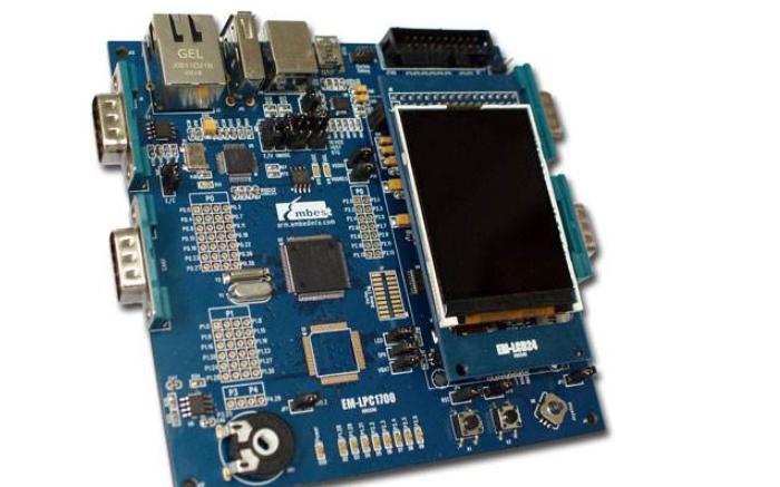 MPU是什么Cortex-M内核的MPU内存保护单元详细讲解