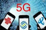 移动通信技术发展给三大运营商的影响各有不同