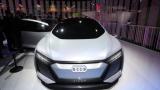 全球电动车爆发 韩国三家电池厂已获1600亿美元订单