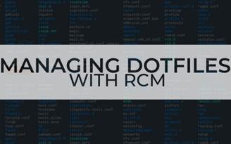 如何用rcm 调取用户隐藏文件