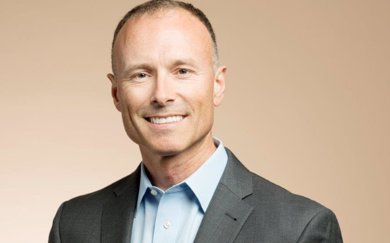 泰克科技任命公司新總裁Marc Tremblay