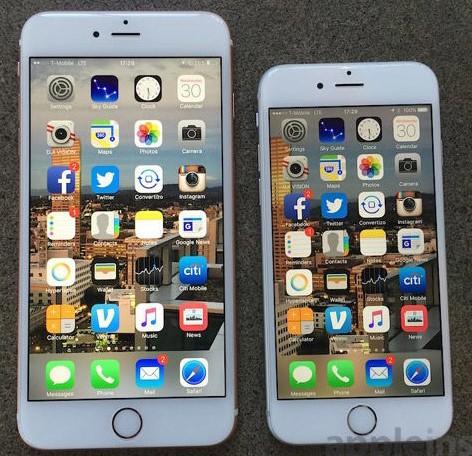苹果表示除高通以外没有任何公司能为其提供此类4G基带芯片