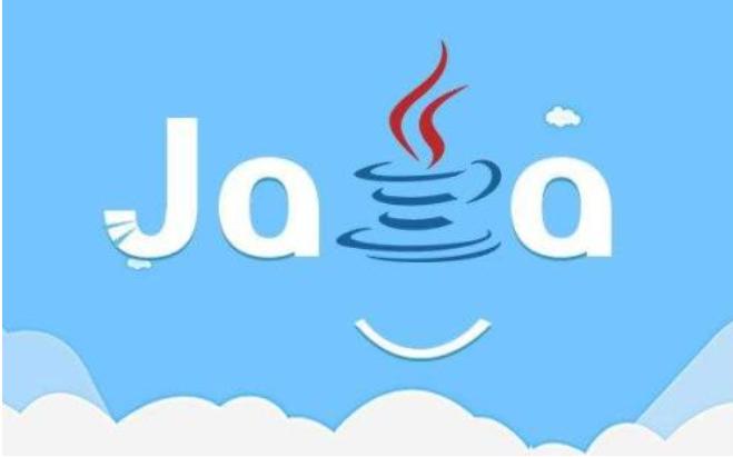 Java教程之如何进行Java中的do-while循环