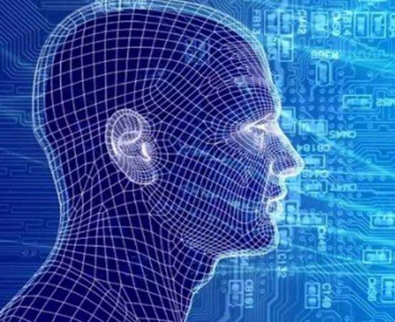 我国人工智能产业仍面临问题与挑战 必须给予积极应对