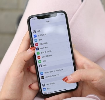 苹果iPhone明年将会完全放弃LCD显示屏转而采用OLED显示屏