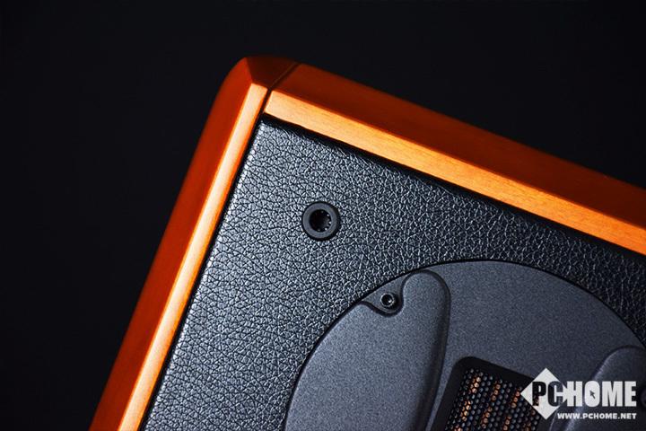 惠威M1A无线蓝牙有源音箱评测 非常适合懒人发烧友用户