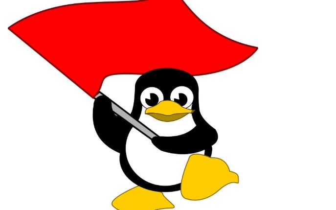 """你会使用Linux 中的""""!""""惊叹用法吗"""