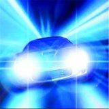 汽车五种灯不亮的情况和解决方法